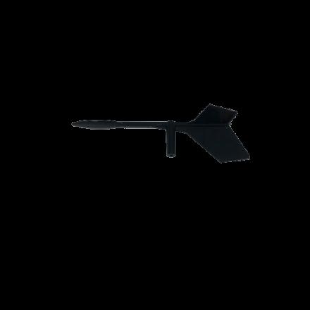 Moonraker WS200 MK II Spare Wind Vane
