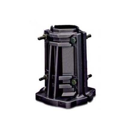 Yaesu GC-048 - Mast Clamp (For G-2800DXC)