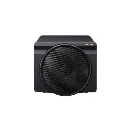 YAESU SP-30 - External Speaker