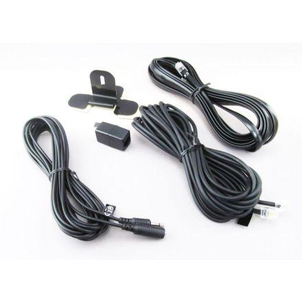 Yaesu YSK-891 - Seperation Kit
