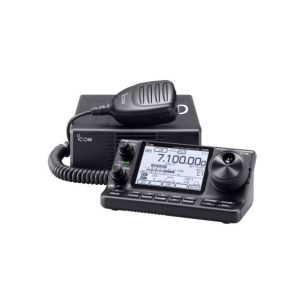 Used IC-7100 All mode radio